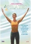 Guía Esencial: Pilates