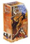 Pack 5 DVD, Jara y Sedal: Especial Caza