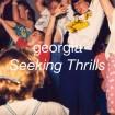 Seeking Thrills (Georgia) CD