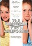 Tú a Londres y Yo a California: Edición Especial