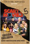 Scary Movie 3.5: Edición Especial