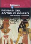 Reinas del Antiguo Egipto - Discovery Channel