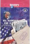 Discovery Channel : El Asesinato de Kennedy