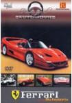 Pasión por el Automóvil: Ferrari