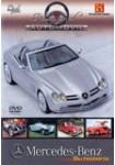 Pasión por el Automóvil: Mercedes-Benz