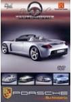 Pasión por el Automóvil: Porsche