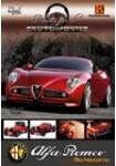 Pasión por el Automóvil: Alfa Romeo