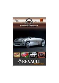 Pasión por el Automóvil: Renault