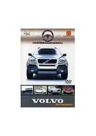 Pasión por el Automóvil: Volvo