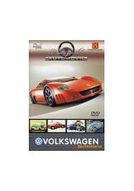 Pasión por el Automóvil: Volkswagen
