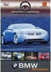 Pasión por el Automóvil: BMW