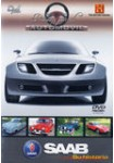 Pasión por el Automóvil: Saab