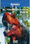 Discovery Channel : El Tiranosaurus Rex