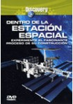 Discovery Channel : Dentro De La Estación Espacial