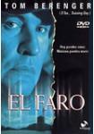 El Faro (2001)