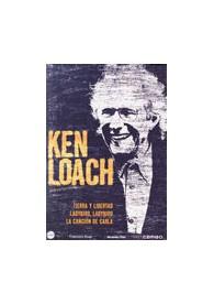 Pack Ken Loach: Ladybird, Ladybird + Tierra y Libertad + la Canción de Carla