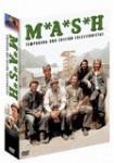 Pack M.A.S.H: Temporada Uno: Edición Coleccionista