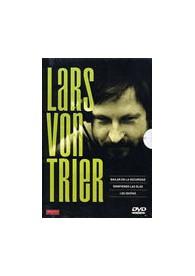 Pack Lars von Trier