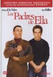 Los Padres de Ella: Edición Especial**