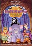 Winnie the Pooh y Héffalump en Halloween: La Película