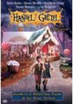 Hansel y Gretel: El Cuento