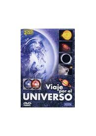 Viaje Por el Universo