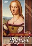 Los Genios de la Pintura: Rafael