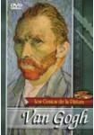 Los Genios de la Pintura: Van Gogh
