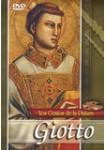 Los Genios de la Pintura: Giotto