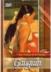 Los Genios de la Pintura: Gauguin