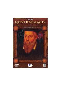 Nostradamus, Lo Sobrenatural