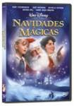Navidades Mágicas