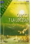 Andalucía - Carmen y la Libertad