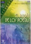 Andalucía - El Jardín de los Poetas