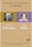Grandes Personajes a Fondo 23 - Benjamín Palencia, Maruja Mallo