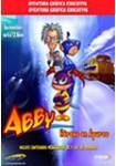 ABBY, Héroes en apuros CD-ROM