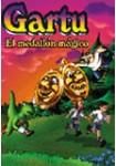 Gartu, EL medallón mágico (2º de primaria) CD-ROM