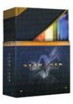 Star Trek: Las Películas I-X: Edición Especial Coleccionista