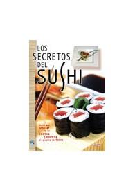 Los Secretos del Sushi