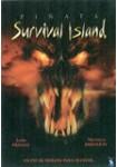 Piñata: Survival Island