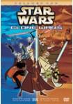 Star Wars: Clone Wars: Vol - 1.