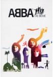 Abba: The Movie DVD