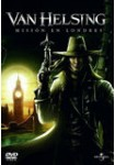 Van Helsing: Misión en Londres