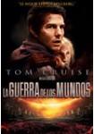La Guerra de los Mundos (2005) (Ed. Horizontal)