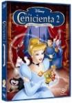 La Cenicienta 2: Edición Especial