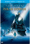 Polar Express: Edición 1 Disco