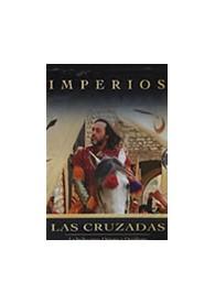 Imperios : Las Cruzadas