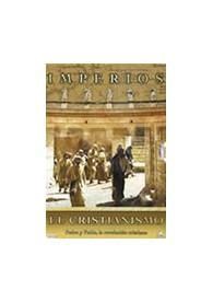 Pack  2 DVD, IMPERIOS : EL CRISTIANISMO