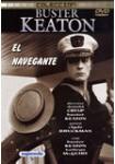 El Navegante (Sotelysa)