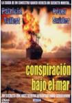 Conspiración Bajo el Mar